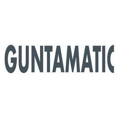 guntamatic heiztechnik gmbh t zifa bp. Black Bedroom Furniture Sets. Home Design Ideas